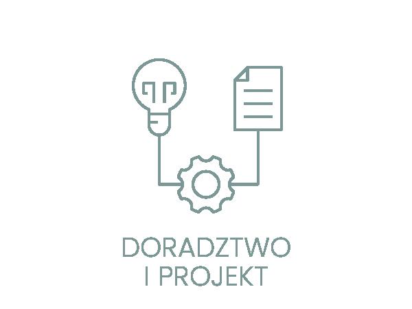 MUREO doradztwo i projekt