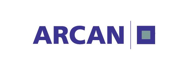 Arcan logo