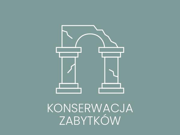 Konserwacja zabytków