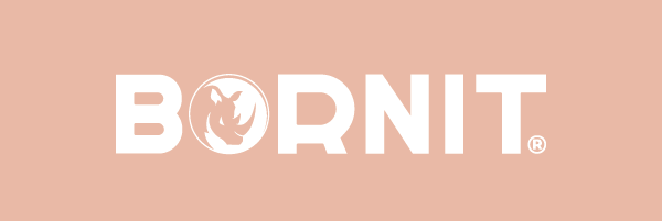 Bornit logo