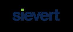 Sievert_Logo_4c
