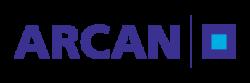 arcan-logo