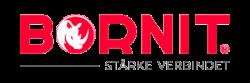 bornit-logo