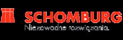 schomburg-logo