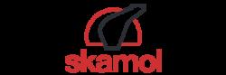 skamol-logo